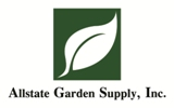 Allstate Garden Supply