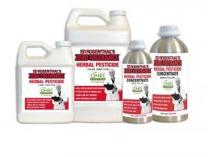 zero-tolerance-pesticide-group-enl-image-9-2016