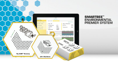 Smartbee Controllers