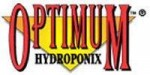 Optimum Hydroponix