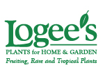Logees Tropical Plants