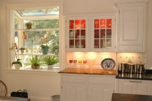window-greenhouse