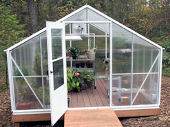 Americas_Best_Polycarbonate_Greenhouse_White
