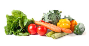 OrganicGreenhouseVegetables