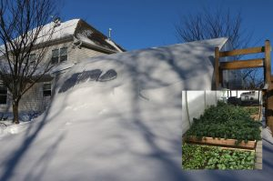 xl6-in-ny-state-in-drifted-snow-with-inside-inset