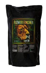 fh-8010-flowerfinisher10lb