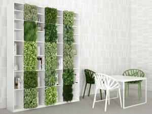 Make indoor vertical gardening convenient and fun garden greenhouse to plant a garden is to believe in tomorrow workwithnaturefo