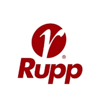 Rupp Seeds Company Logo