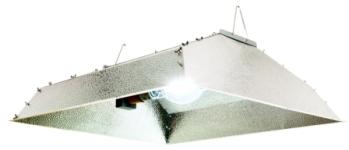 Hydrofarm Lite Reflector
