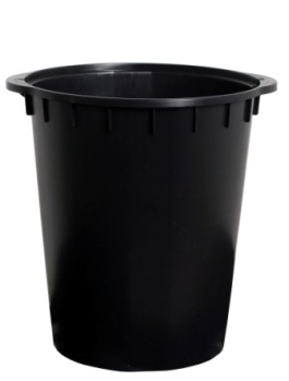5 Gallon Hydroponic Bucket