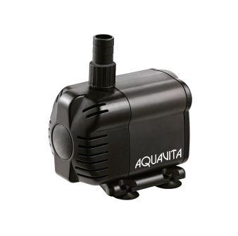DL Wholesale Hydroponic Pump