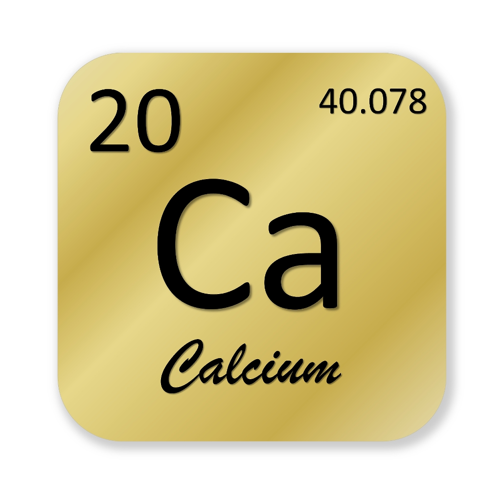 The Symbol For Calcium Images Meaning Of Text Symbols