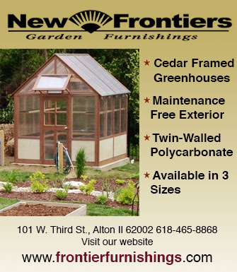 Determining The Best Greenhouse Style For Your Needs Garden