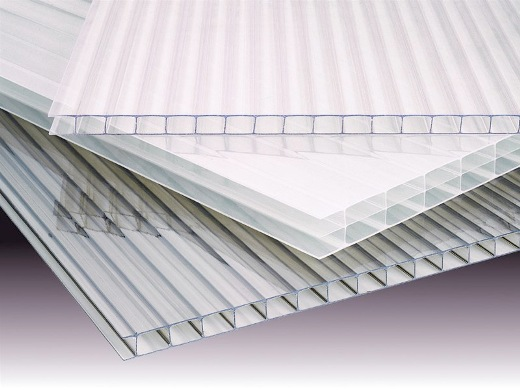 The 10 Biggest Misconceptions about Greenhouse Polycarbonate