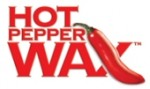 Hot Pepper Wax