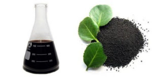 Savvy Gardeners Are Using Humic Acids To Increase Their Indoor Gardening Harvest Yield And Quality Ful Natural Compounds That Work
