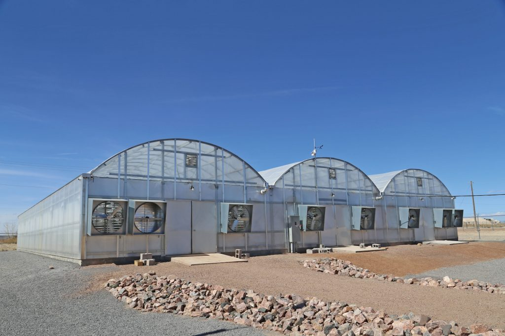 Cost Effective Commercial Greenhouses Garden Amp Greenhouse
