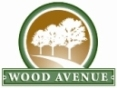 Wood Avenue Inc