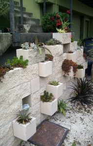 cinder-block-vertical-garden