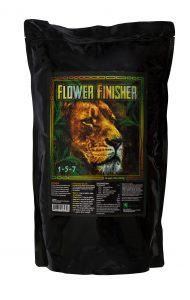 fh-8010-flowerfinisher10lb