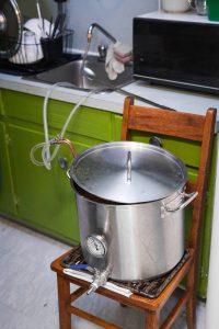 home-brew-kit