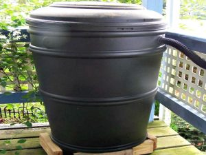 step-2-rain-barrel