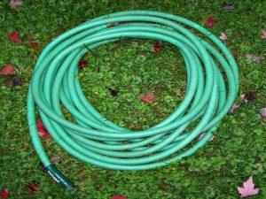 step-3-hoses-1